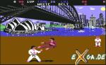 International Karate - 02