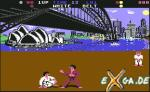 International Karate - 05