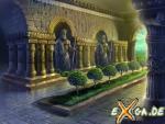 tempel.jpg