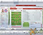 Line-up Munich.JPG