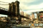 GTA IV - Große Brücke.jpg