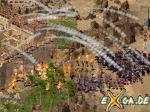 Stronghold Crusader Extreme - Stronghold_Crusader_3