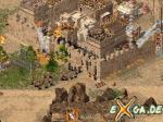 Stronghold Crusader Extreme - Stronghold_Crusader_4