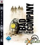 BFBC_Verpackung_PS3.jpg