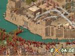 Stronghold Crusader Extreme - StrongholdCrusader_Enviro_3