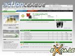 Actionleague - 10