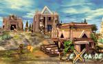 Ägypter-2.jpg