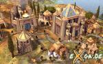 Ägypter-4.jpg
