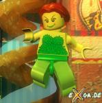 LEGO Batman: The Videogame - LB_Screen_388_360_Wave10