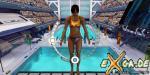 diving_02.jpg