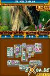 Mahjongg: Ancient Mayas - 11