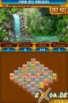Mahjongg: Ancient Mayas - 12