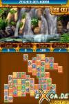 Mahjongg: Ancient Mayas - 13
