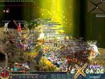 Conquer Online - 09