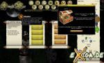 Knight War - kloster_screen