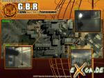 GBR-SC-1.jpg