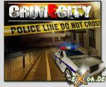 CrimeCitySC1.jpg