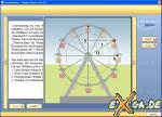 Mathe-Lehrer-SC3.jpg