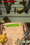 Die Mumie: Das Grabmal des Drachenkaisers - NintendoDS_10