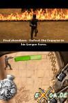 Die Mumie: Das Grabmal des Drachenkaisers - NintendoDS_17