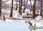 Wii-Screen_2.jpg