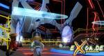 Xbox360_screen5.jpg