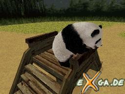 Petz: Mein süßer Panda - 02
