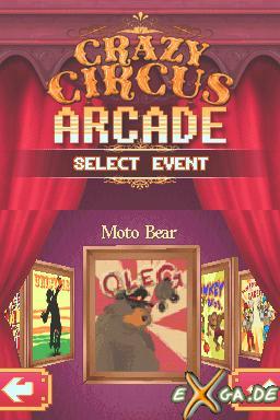 Crazy Circus - Crazy_Circus_04