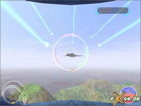 Battle Engine Aquila - justusmatrix