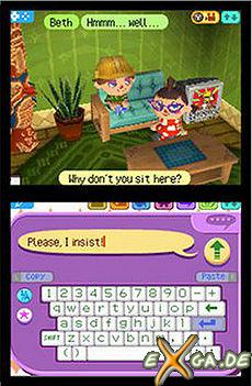 Animal Crossing: Wild World - 179_3