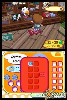 Animal Crossing: Wild World - 2006-animalcrossing