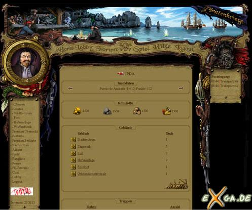 Piratenkriege - pk_spiel_k