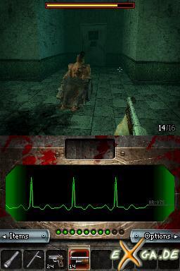 Dementium: The Ward - Dementium_The_Ward-Nintendo_DSScreenshots6421DTW046