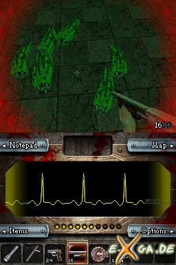 Dementium: The Ward - Dementium_The_Ward-Nintendo_DSScreenshots6423DTW080