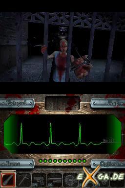 Dementium: The Ward - Dementium_The_Ward-Nintendo_DSScreenshots6424DTW_CY_020
