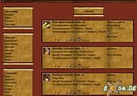 Portal to the Ages - age: medieval - screen_02