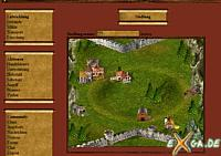 Portal to the Ages - age: medieval - screen_07
