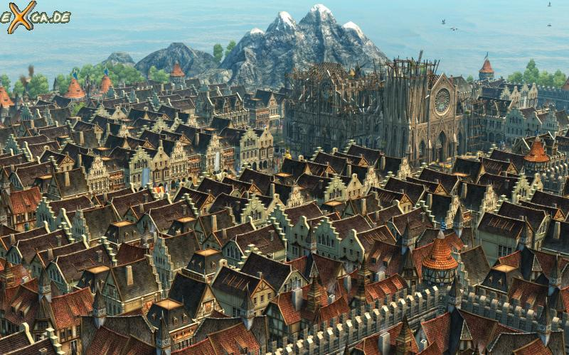 Anno 1404 - Kathedrale_03