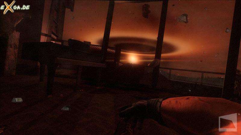 FEAR 2: Project Origin - 09