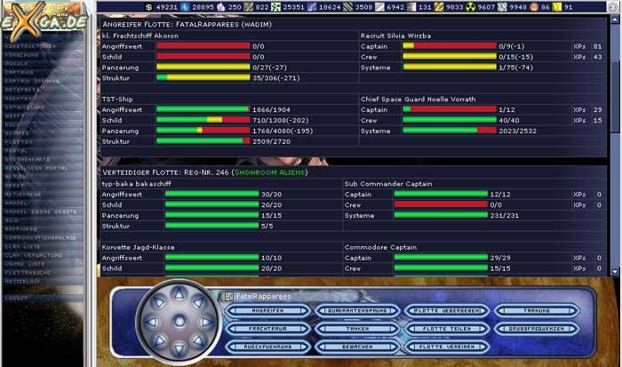 Revorix - s8