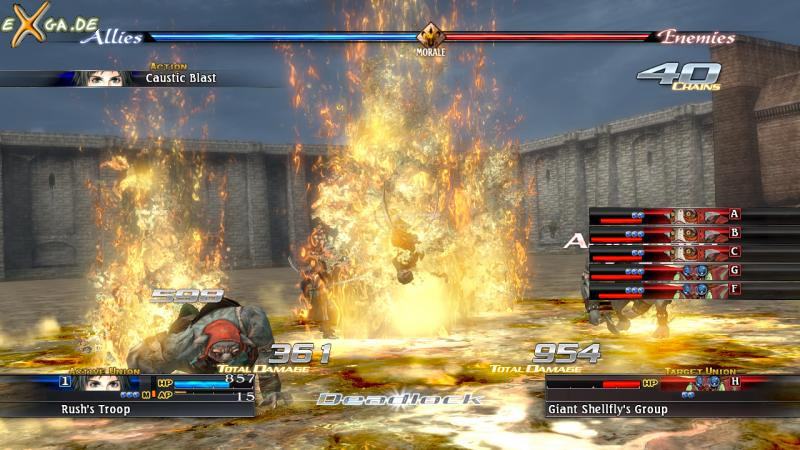 The Last Remnant - TLR_xbox360_2