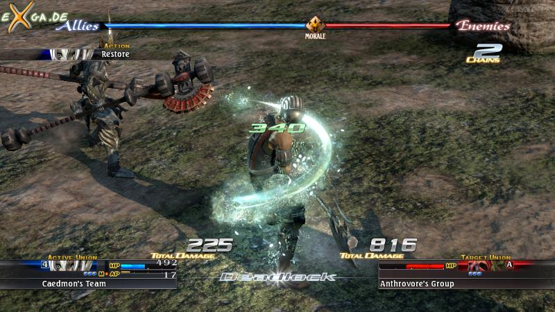 The Last Remnant - TLR_xbox360_3