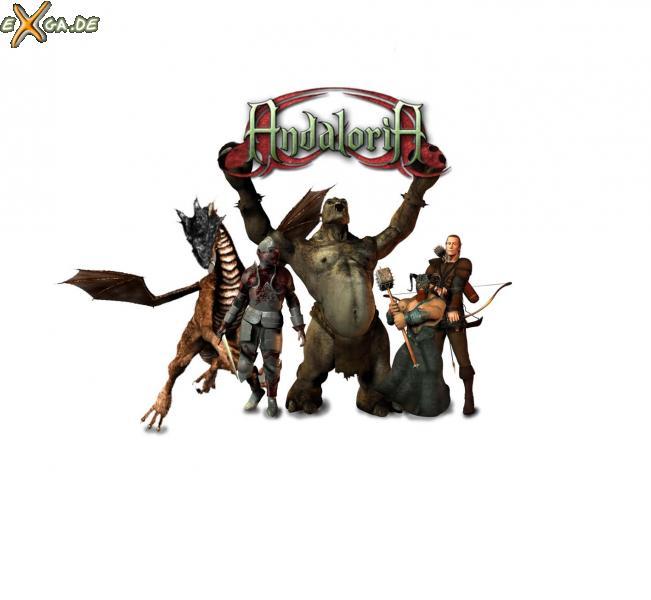 Andaloria - ork6