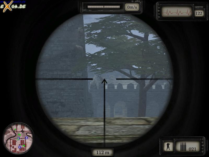 Sniper: Ghost Warrior - SniperAoV02