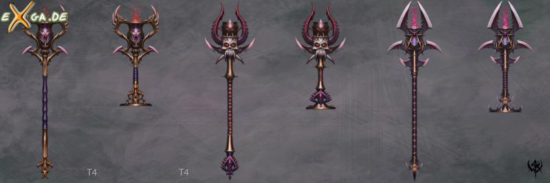 Warhammer Online - de_props_disciplesofKhaine_chalices_T4