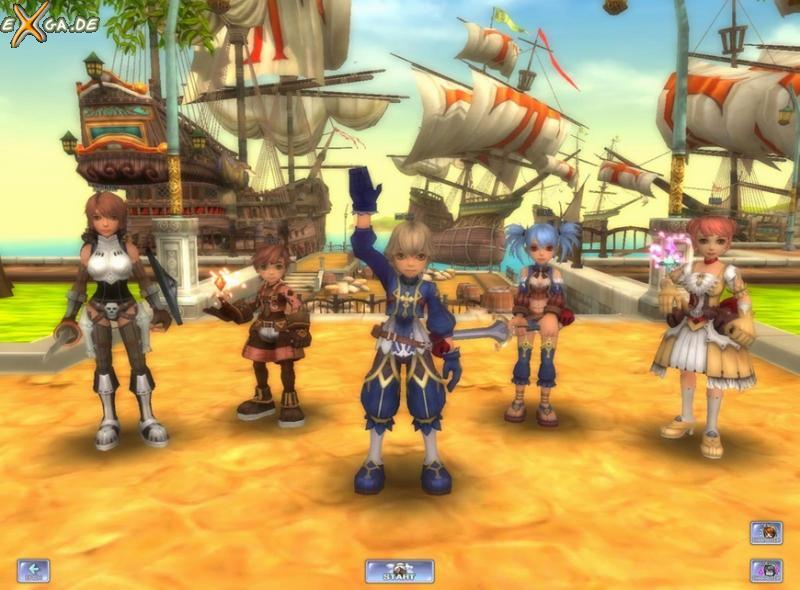 Free multiplayer online games no registration