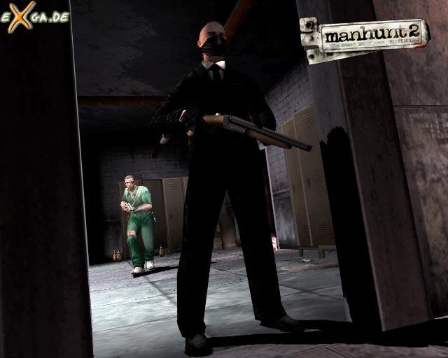 Manhunt 2 - ss_03