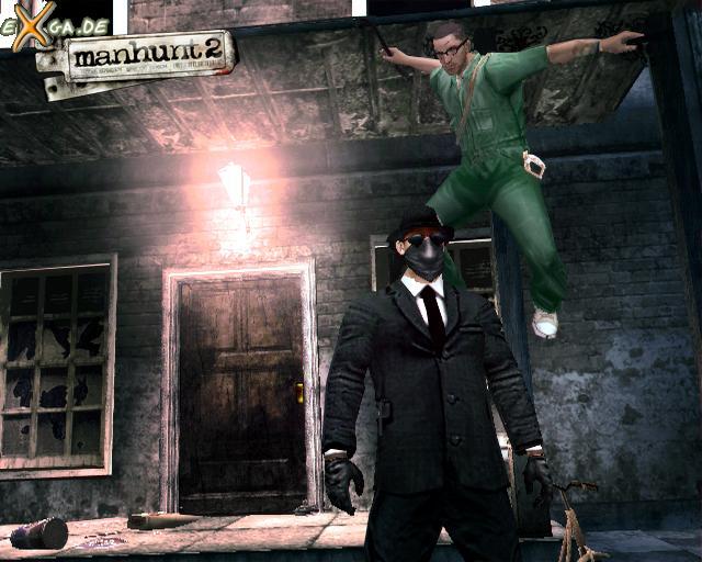 Manhunt 2 - ss_21