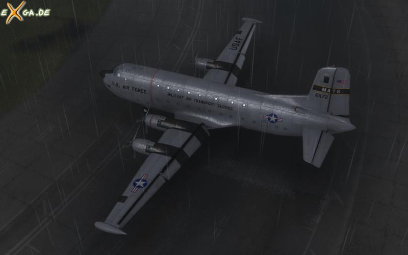 Codename Panzers: Cold War - CPCW_weather_B_01