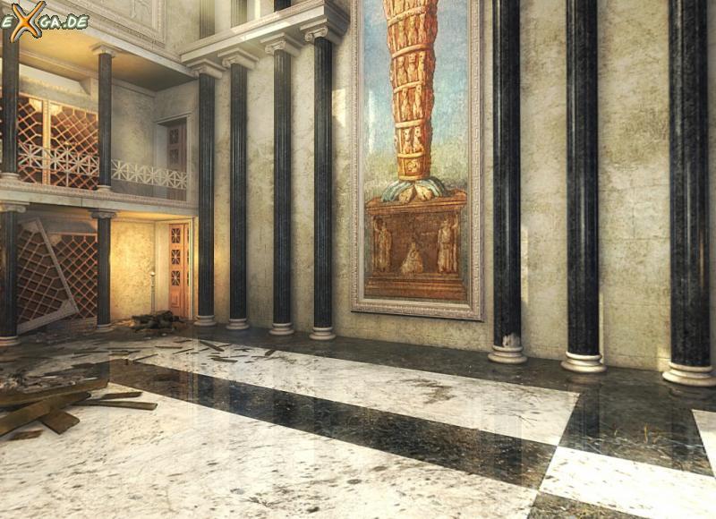 Cleopatra: Schicksal einer Königin - Cleopatra-Bibliothek